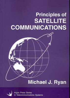 Principles of Satellite Communications