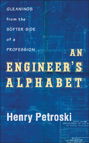 An Engineer's Alphabet