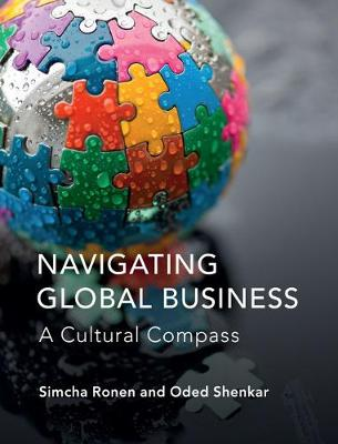 Navigating Global Business