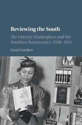 Reviewing the South
