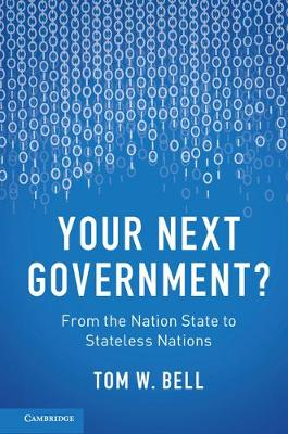 Your Next Government?