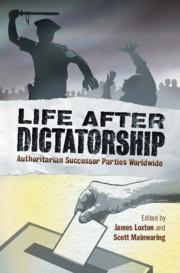 Life after Dictatorship