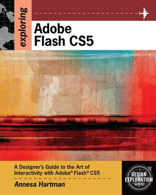 Exploring Adobe Flash CS5