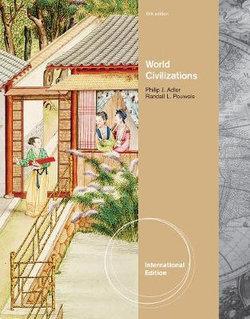 World Civilizations, International Edition