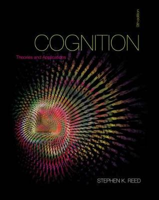 Cognition : Theories and Applications