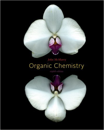 Organic Chemistry 8E + Organic Chemistry Solutions Manual 8E + Practical Spectroscopy 5E