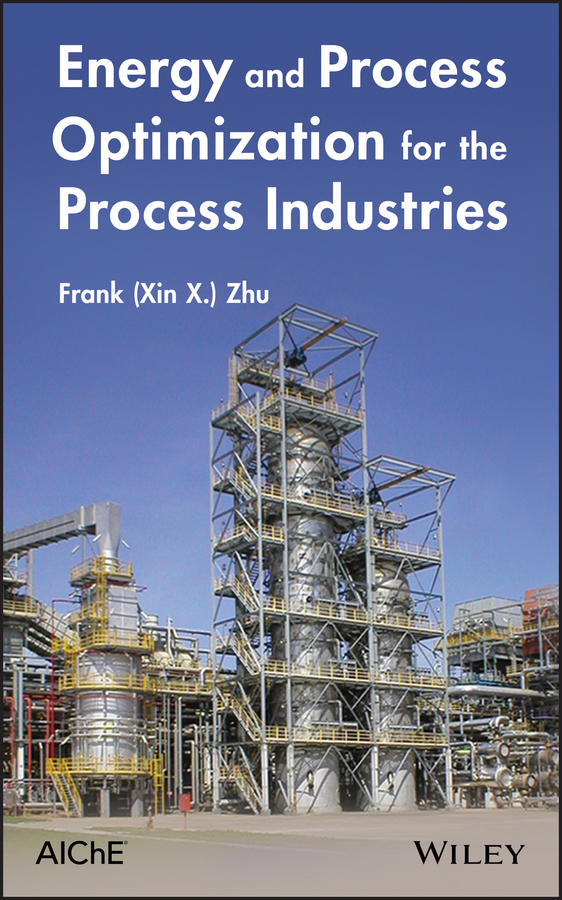 Energy and Process Optimization for the Process Industries