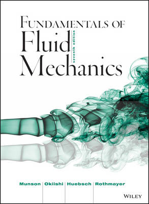 Fluid Mechanics Fundamentals And Applications - 21 Textbooks | Zookal