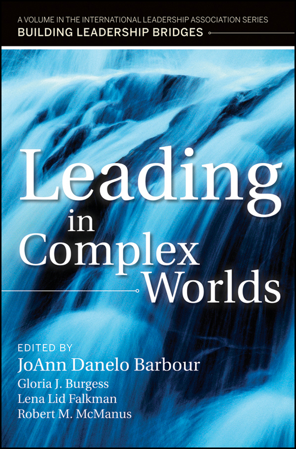 Leading in Complex Worlds