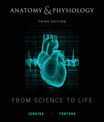Physiology In Childbearing With Anatomy And Related