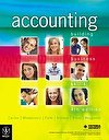 Accounting Building Business Skills 4E Custom Publictin for Victoria University
