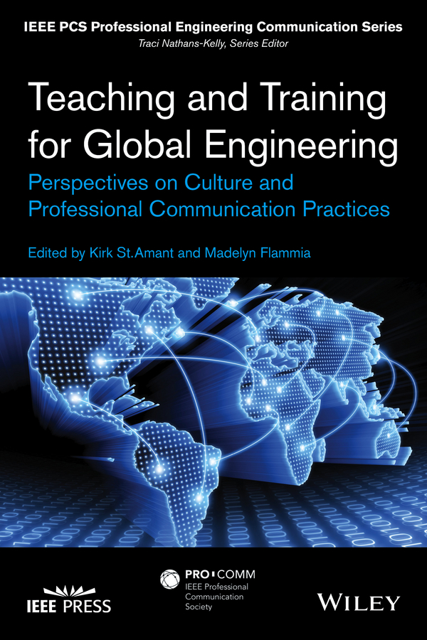 Teaching and Training for Global Engineering