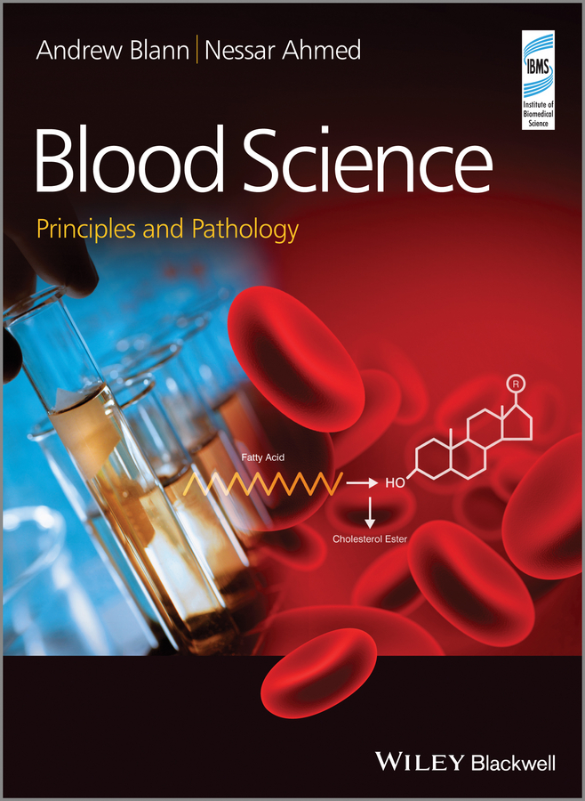 Blood Science