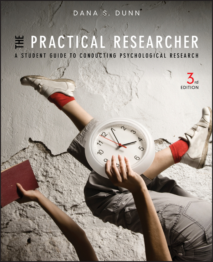 The Practical Researcher