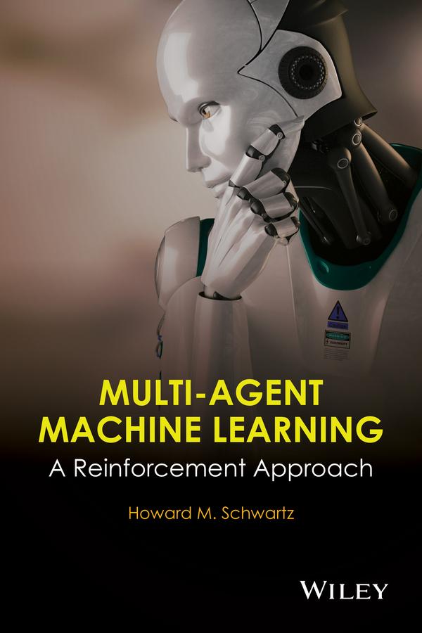 Multi-Agent Machine Learning