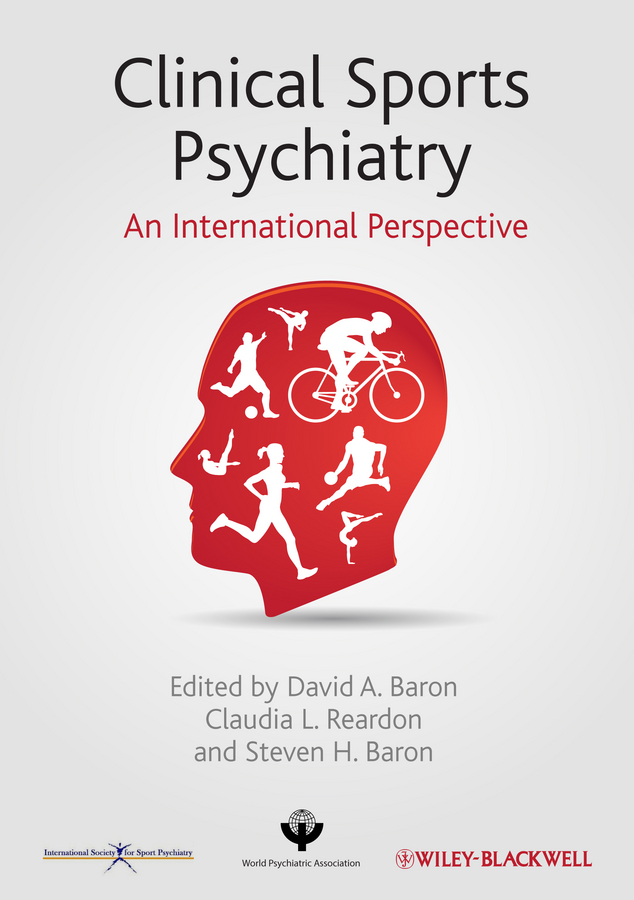 Clinical Sports Psychiatry