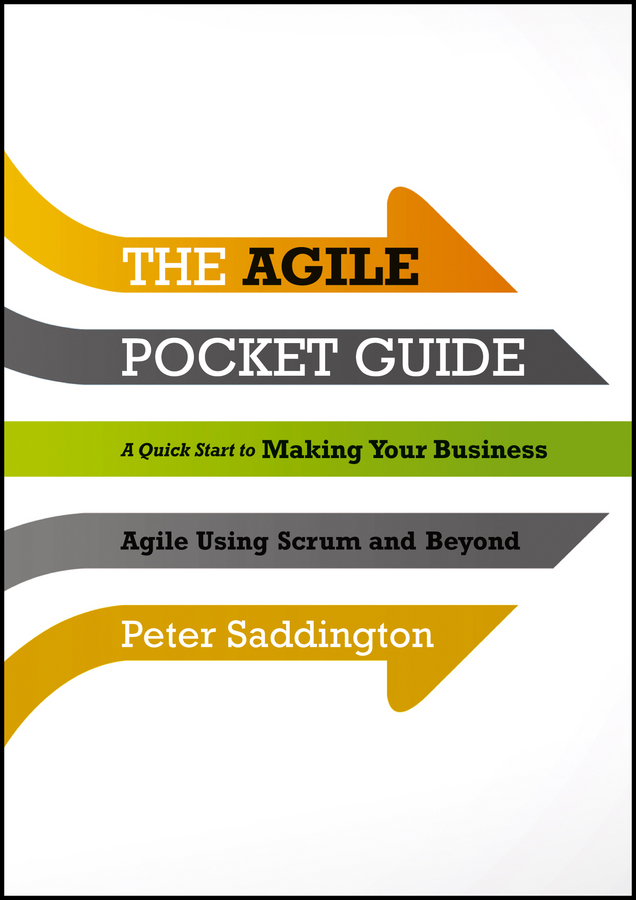 The Agile Pocket Guide