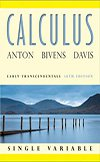 Calculus Early Transcendentals Single Variable 10E Binder Ready Version with WileyPLUS Blackboard Card Set