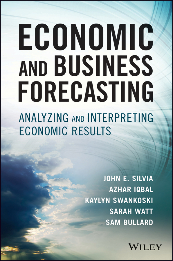 Economic and Business Forecasting