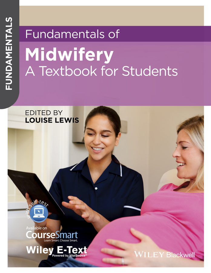 Fundamentals of Midwifery