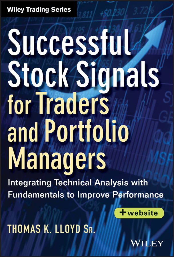 Successful Stock Signals for Traders and Portfolio Managers