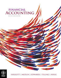 Financial Accounting 8E Binder Ready Version + Wileyplus/Istudy Version 1
