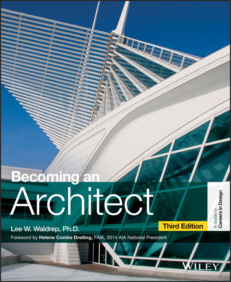 Becoming an Architect