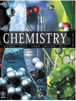 Chemistry 2E Ebook Card Perpetual + WileyPlus Registration Card + Dahm Calculations in Chemistry Ebook