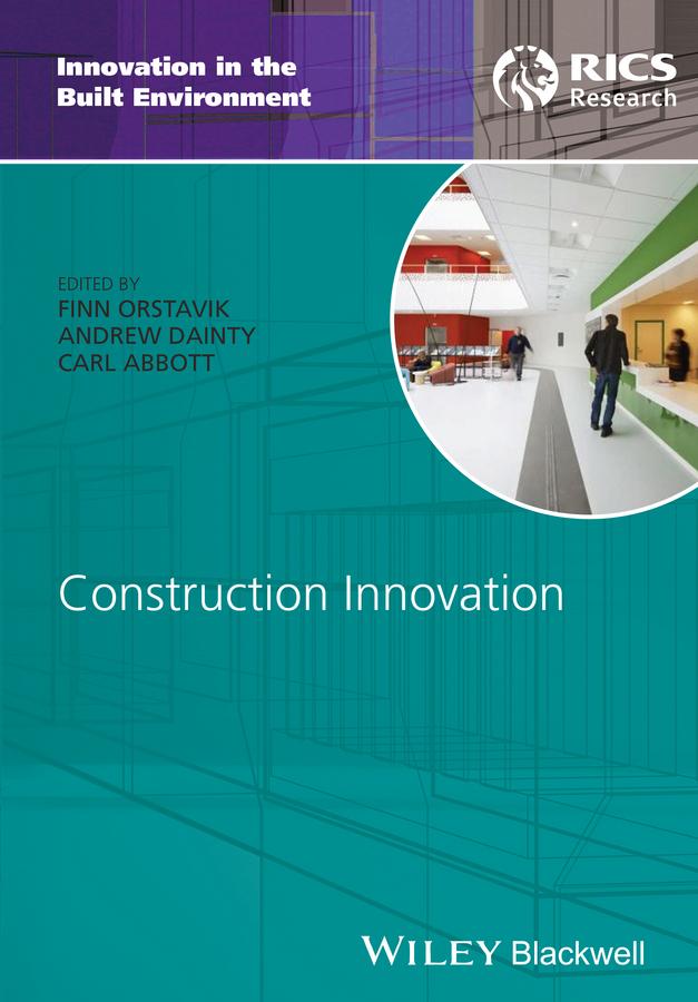 Construction Innovation