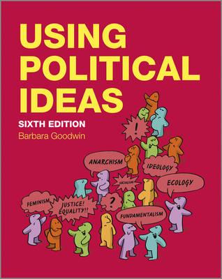 Using Political Ideas