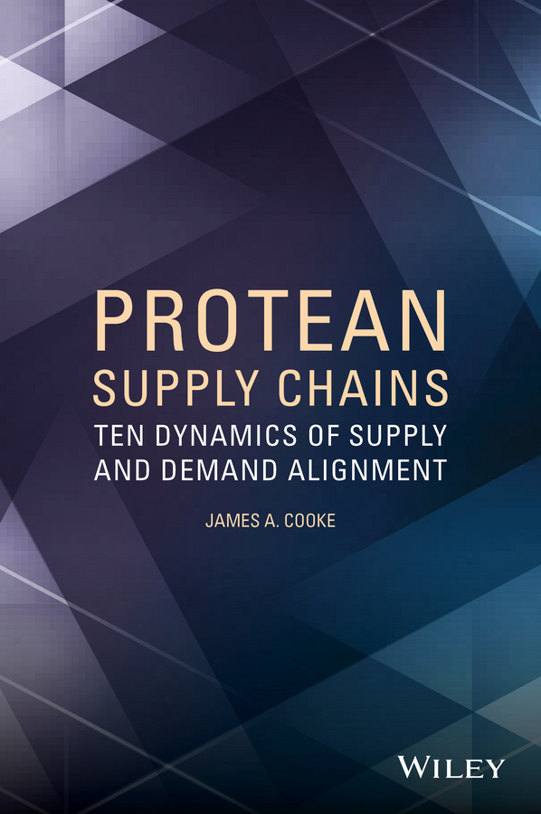 Protean Supply Chains