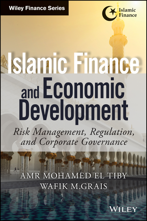 Islamic Finance and Economic Development