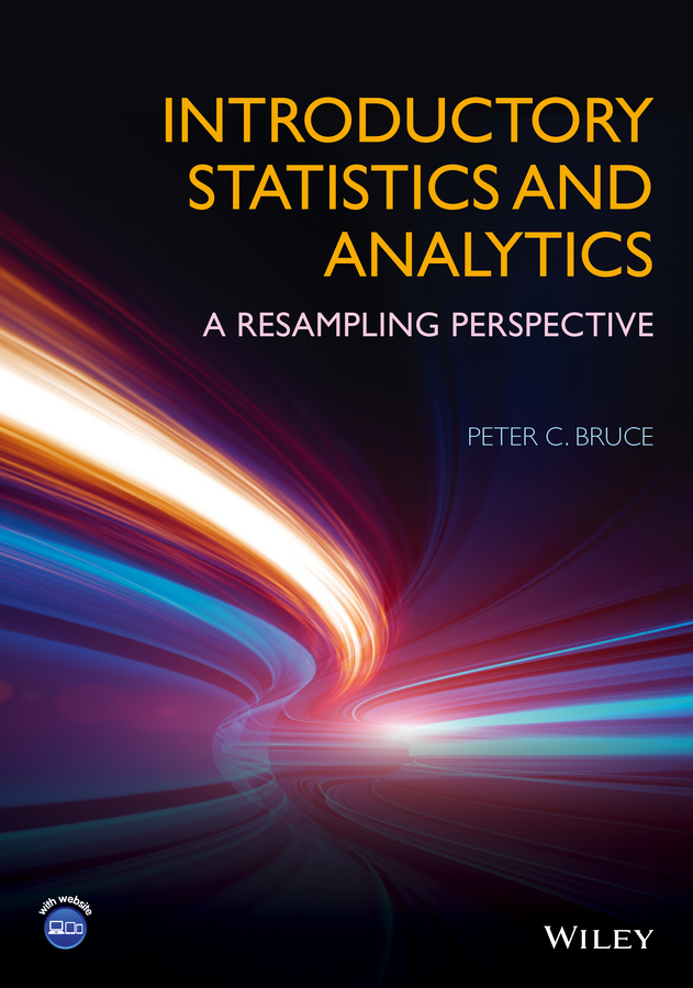 Introductory Statistics and Analytics