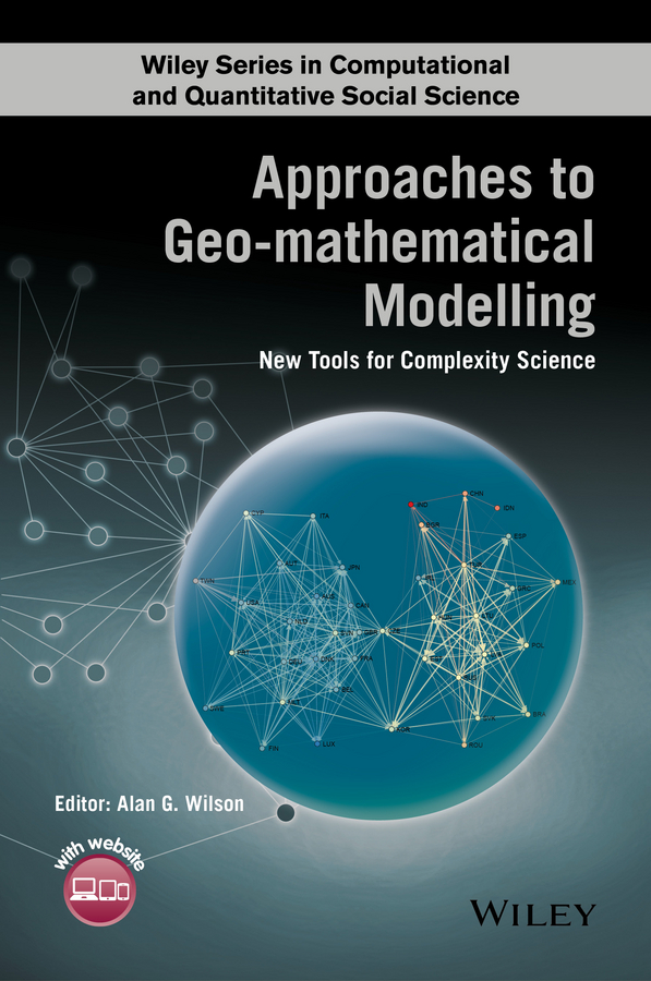 Approaches to Geo-mathematical Modelling