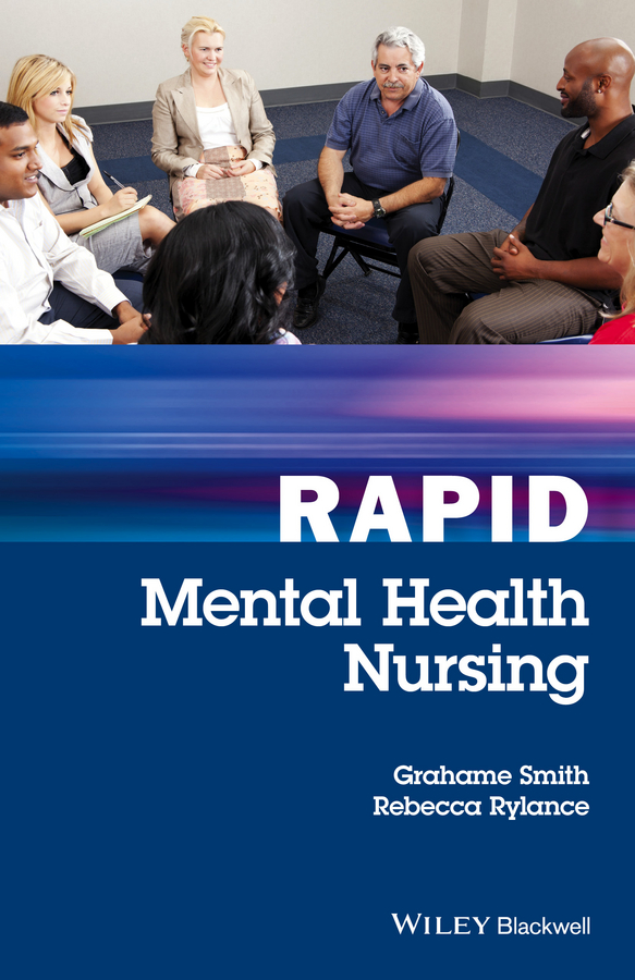 Rapid Mental Health Nursing
