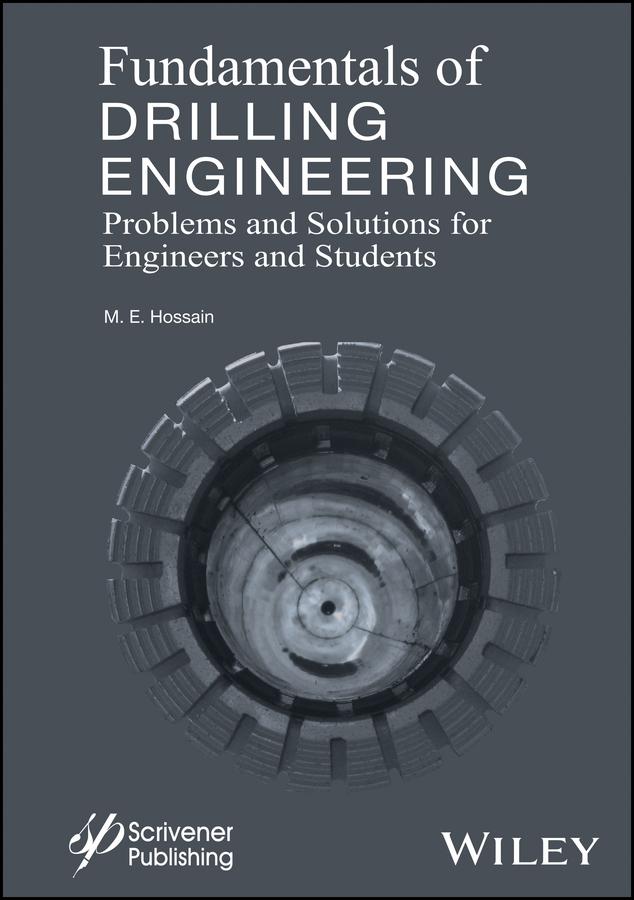 Fundamentals of Drilling Engineering
