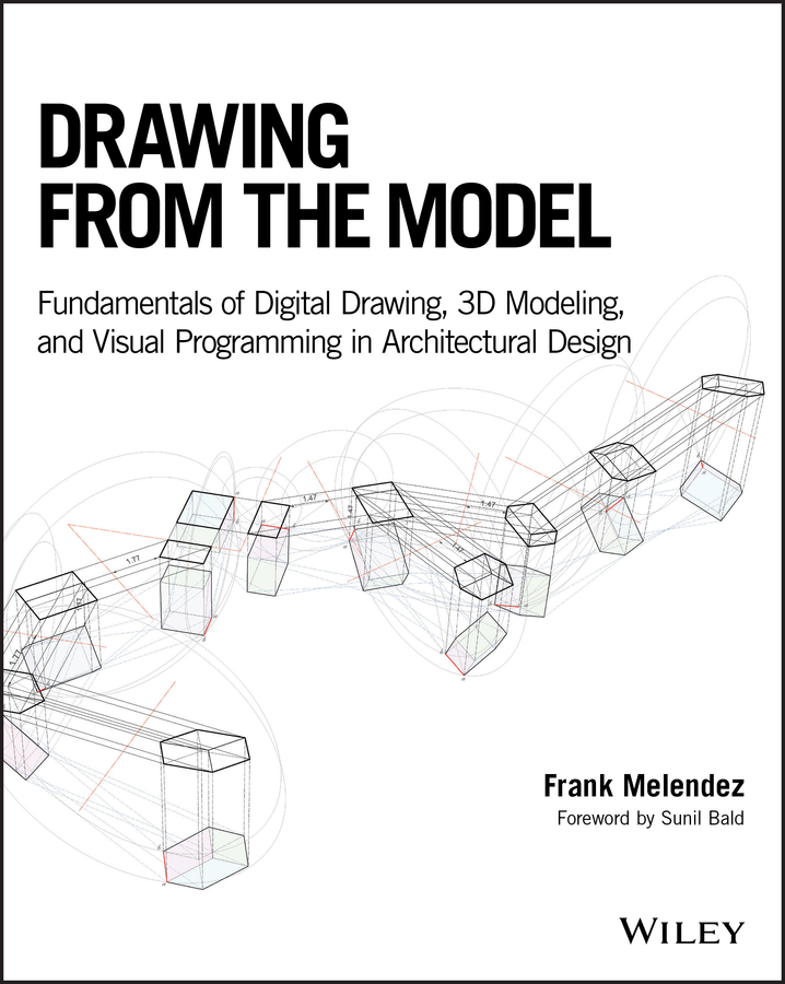 Drawing from the Model