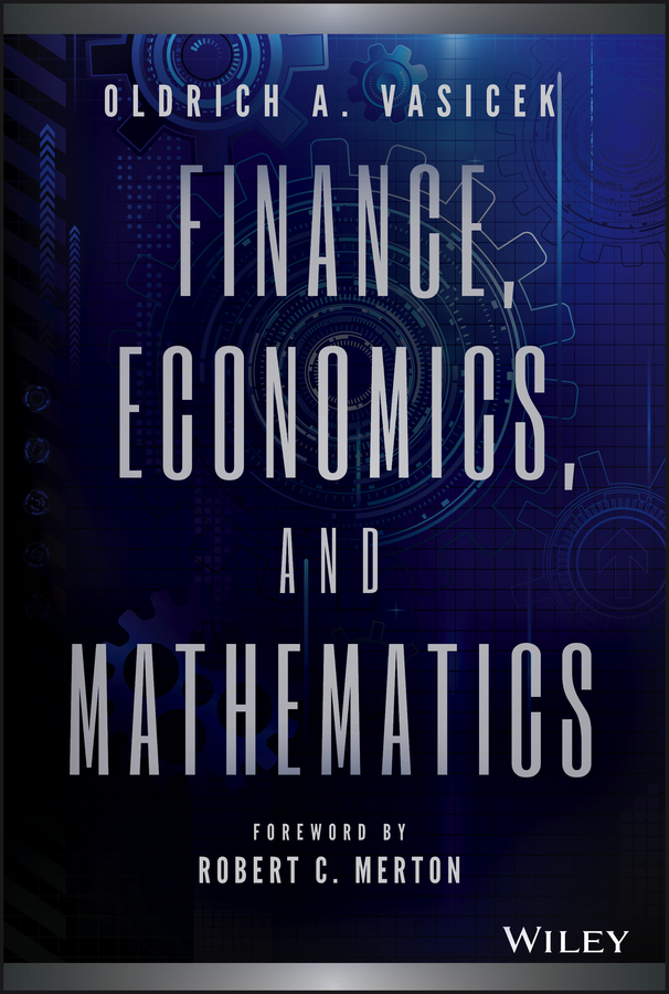 Finance, Economics, and Mathematics