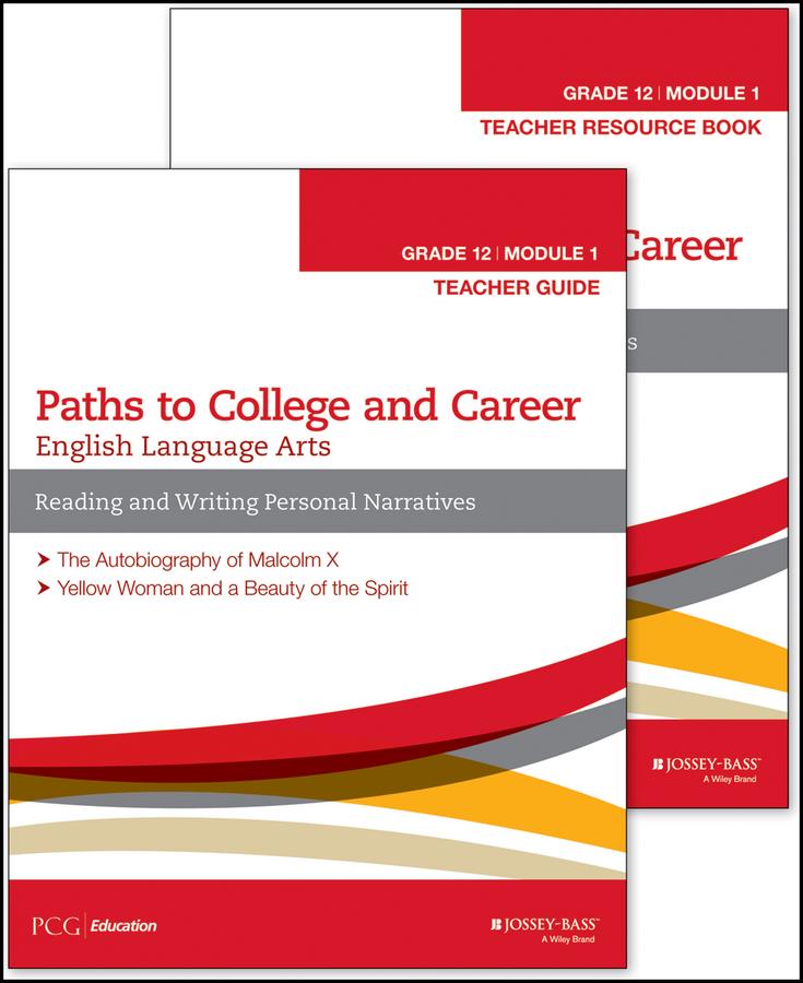 English Language Arts, Grade 12 Module 1