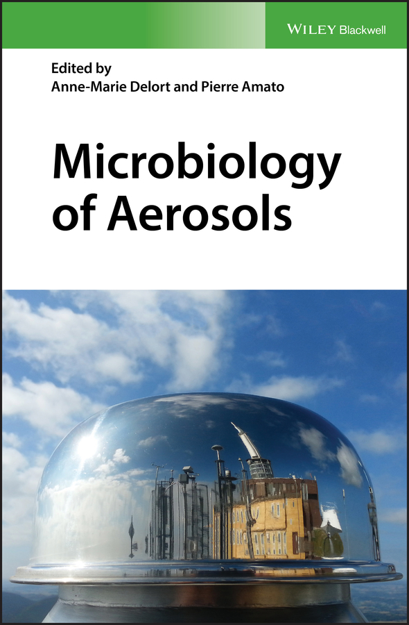 Microbiology of Aerosols
