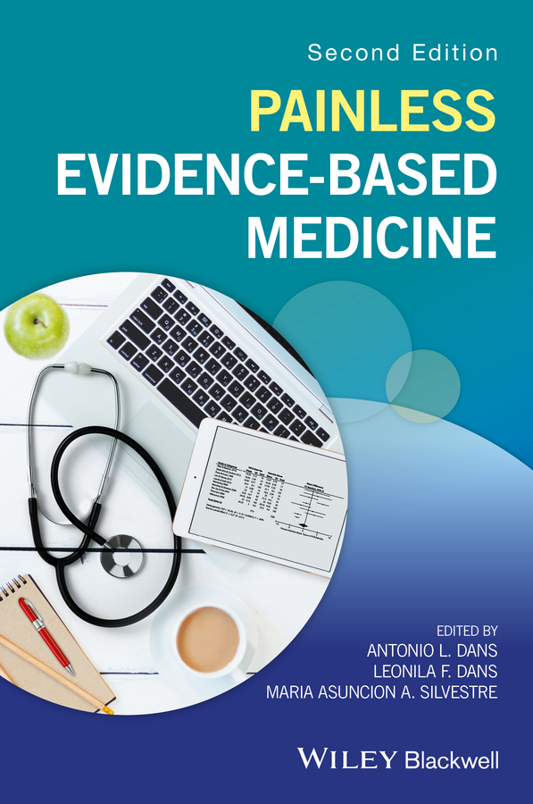 Painless Evidence-Based Medicine