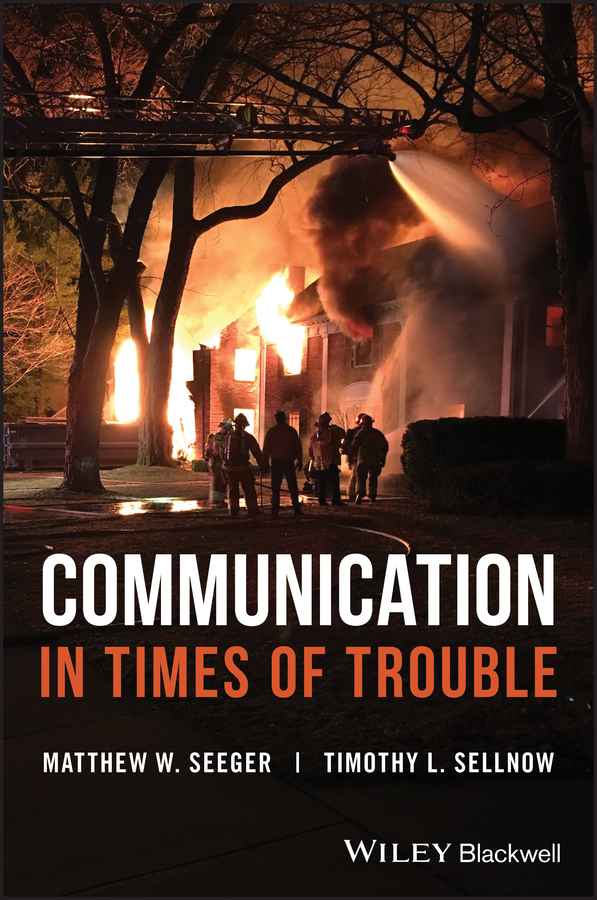 Communication in Times of Trouble