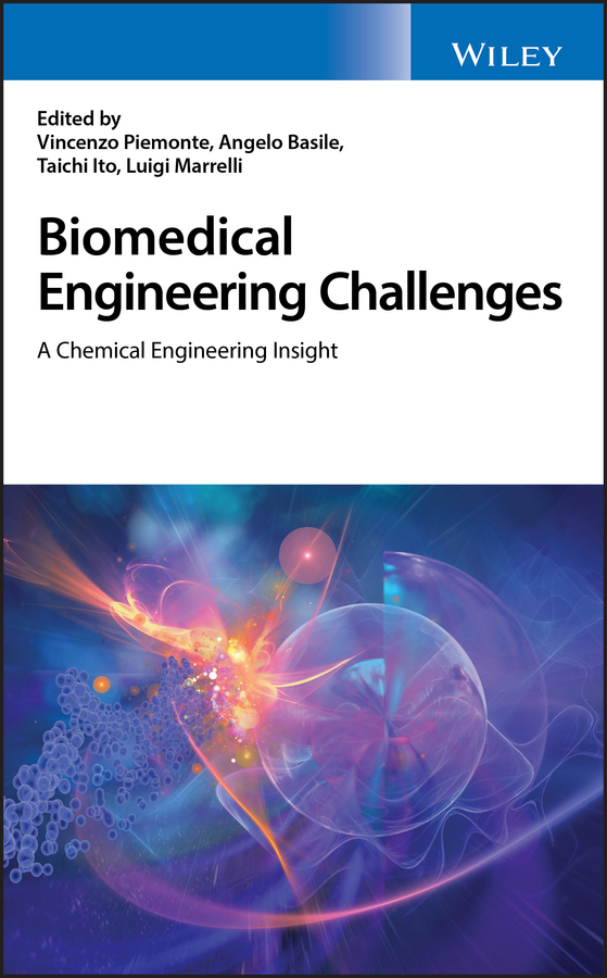 Biomedical Engineering Challenges