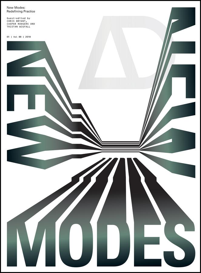 New Modes