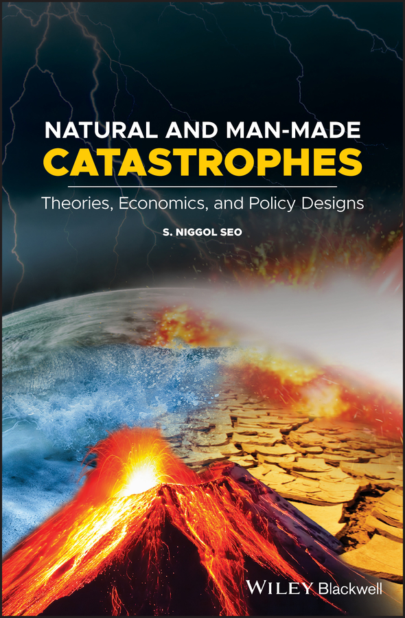 Natural and Man-Made Catastrophes