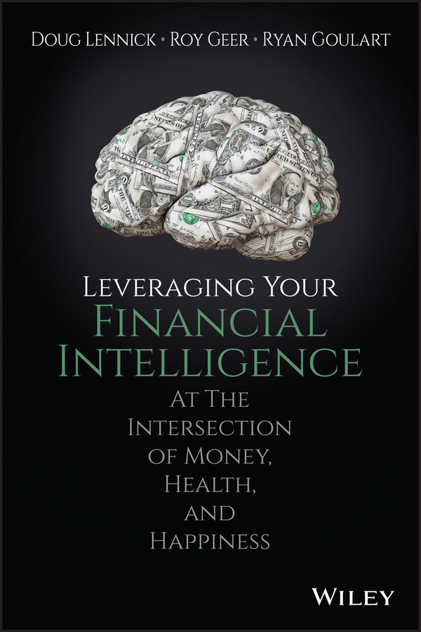 Leveraging Your Financial Intelligence