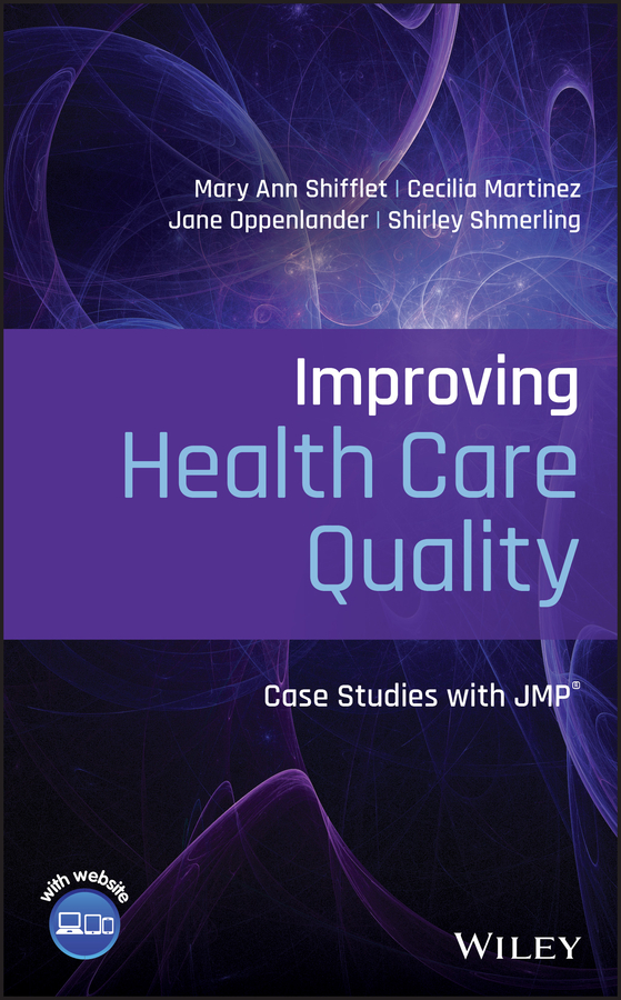 Improving Health Care Quality