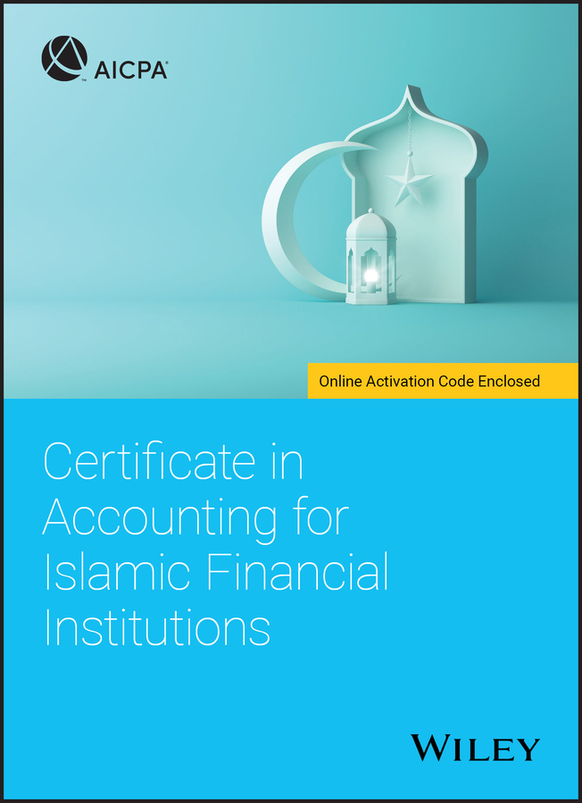 Certificate in Accounting for Islamic Financial Institutions