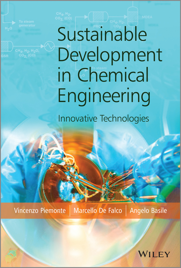 Sustainable Development in Chemical Engineering