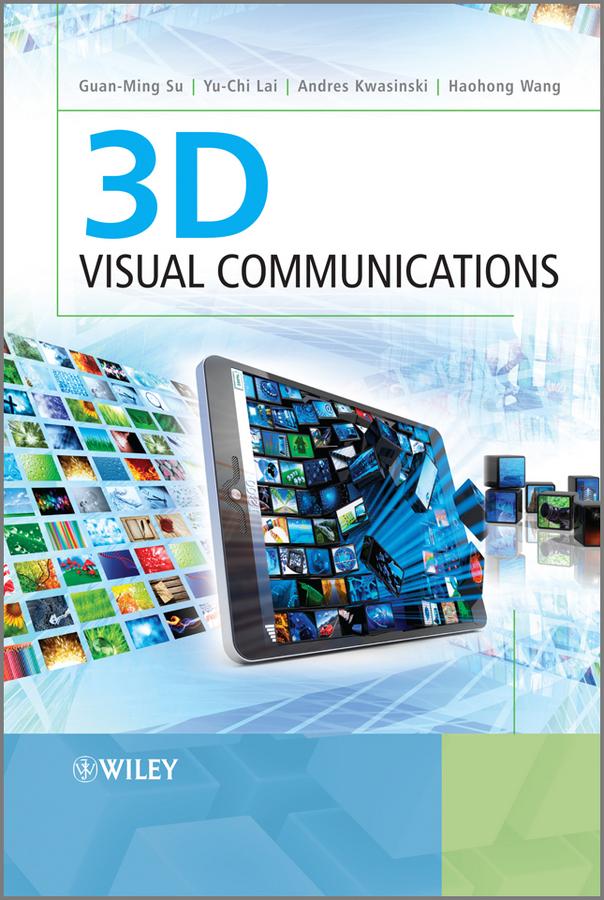 3D Visual Communications